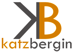 KatzBergin Logo